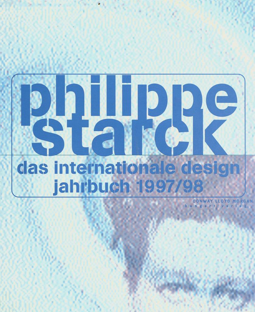 philippe_starck_1997_98